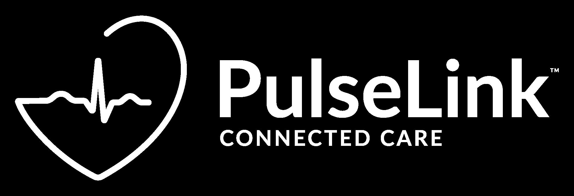 Pulse Link